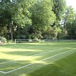 5 Ways to Raise Funds for Tennis Programs with a Fundraising Campaign