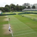 4 Ways to Choose the Best Tennis Racquet
